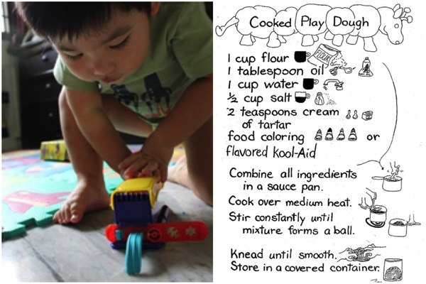 Playdoughpic recipe